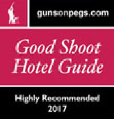 Good Shoot Hotel Guide