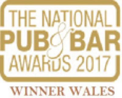 National Pub Award